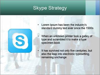0000074298 PowerPoint Templates - Slide 8