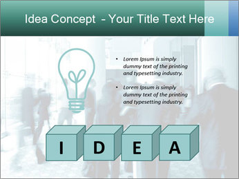 0000074298 PowerPoint Template - Slide 80