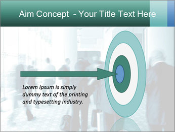 0000074298 PowerPoint Template - Slide 83