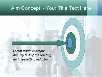 0000074298 PowerPoint Templates - Slide 83
