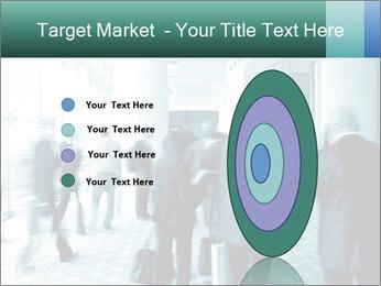 0000074298 PowerPoint Templates - Slide 84
