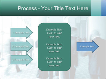 0000074298 PowerPoint Template - Slide 85