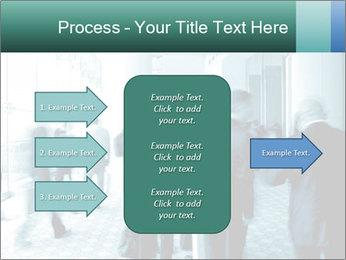 0000074298 PowerPoint Templates - Slide 85