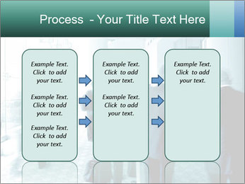 0000074298 PowerPoint Templates - Slide 86