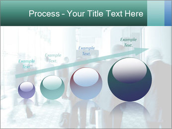 0000074298 PowerPoint Template - Slide 87