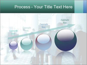 0000074298 PowerPoint Templates - Slide 87