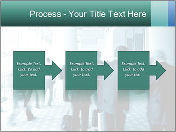 0000074298 PowerPoint Template - Slide 88