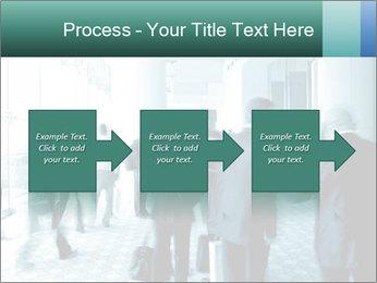 0000074298 PowerPoint Templates - Slide 88