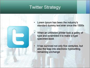 0000074298 PowerPoint Templates - Slide 9