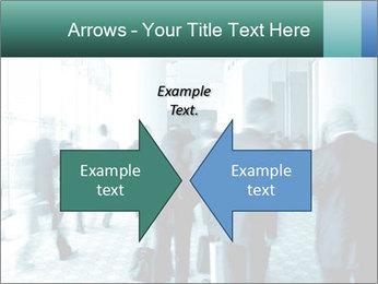 0000074298 PowerPoint Templates - Slide 90
