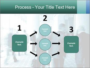 0000074298 PowerPoint Templates - Slide 92