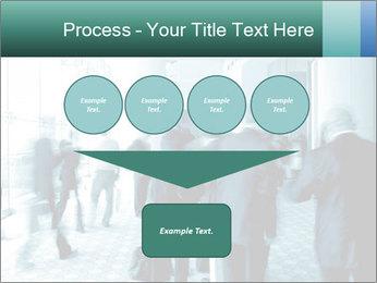 0000074298 PowerPoint Templates - Slide 93