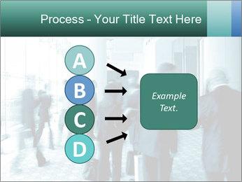 0000074298 PowerPoint Templates - Slide 94