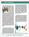 0000074298 Word Templates - Page 3