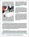 0000074298 Word Templates - Page 4