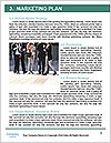 0000074298 Word Templates - Page 8