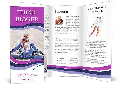 0000074299 Brochure Template