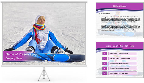 0000074299 PowerPoint Template