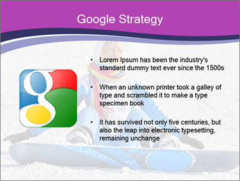 0000074299 PowerPoint Template - Slide 10