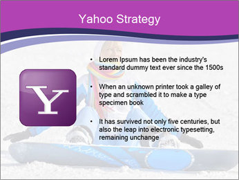 0000074299 PowerPoint Template - Slide 11