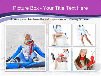 0000074299 PowerPoint Template - Slide 19