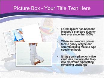 0000074299 PowerPoint Template - Slide 20