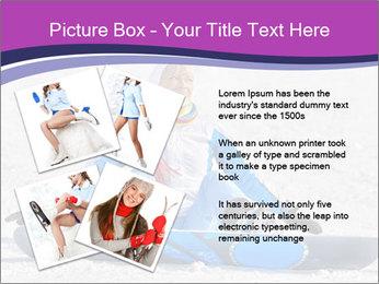 0000074299 PowerPoint Template - Slide 23