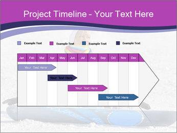 0000074299 PowerPoint Template - Slide 25