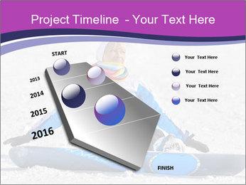 0000074299 PowerPoint Template - Slide 26