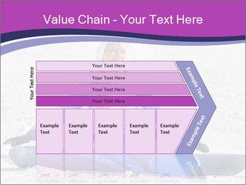0000074299 PowerPoint Template - Slide 27
