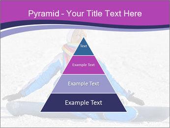 0000074299 PowerPoint Template - Slide 30