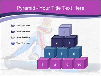 0000074299 PowerPoint Template - Slide 31