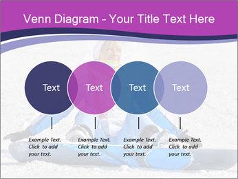 0000074299 PowerPoint Template - Slide 32