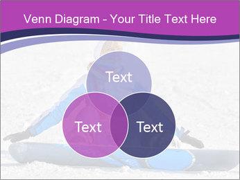 0000074299 PowerPoint Template - Slide 33