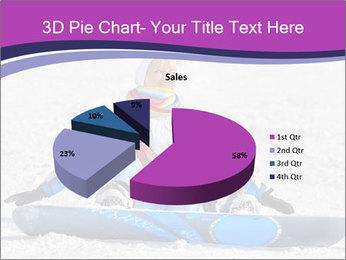 0000074299 PowerPoint Template - Slide 35