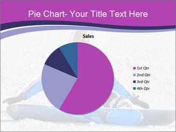 0000074299 PowerPoint Template - Slide 36