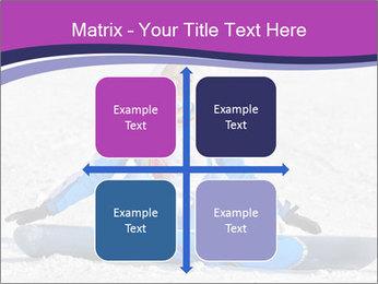 0000074299 PowerPoint Template - Slide 37