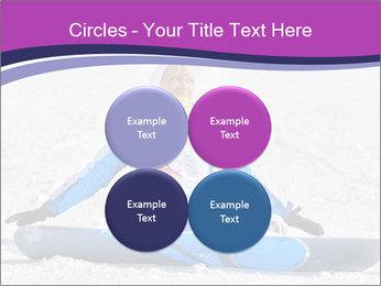 0000074299 PowerPoint Template - Slide 38