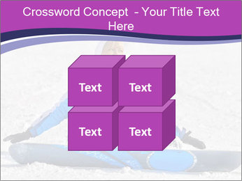 0000074299 PowerPoint Template - Slide 39