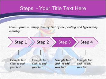 0000074299 PowerPoint Template - Slide 4