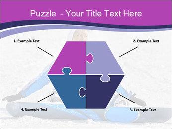 0000074299 PowerPoint Template - Slide 40