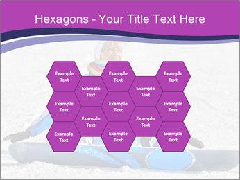 0000074299 PowerPoint Template - Slide 44