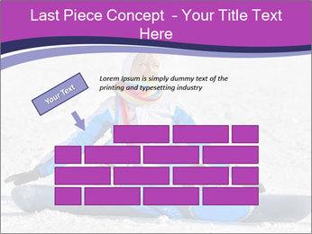 0000074299 PowerPoint Template - Slide 46