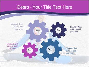 0000074299 PowerPoint Template - Slide 47