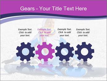 0000074299 PowerPoint Template - Slide 48