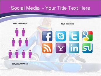 0000074299 PowerPoint Template - Slide 5