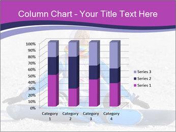 0000074299 PowerPoint Template - Slide 50