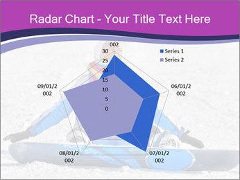 0000074299 PowerPoint Template - Slide 51