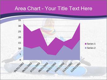 0000074299 PowerPoint Template - Slide 53