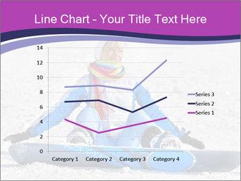 0000074299 PowerPoint Template - Slide 54